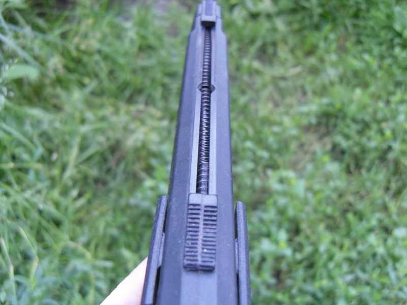 4)МР-651К