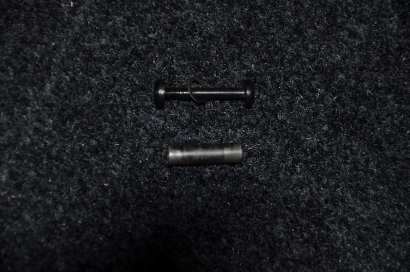 12)Пневматическая винтовка DIANA 280.