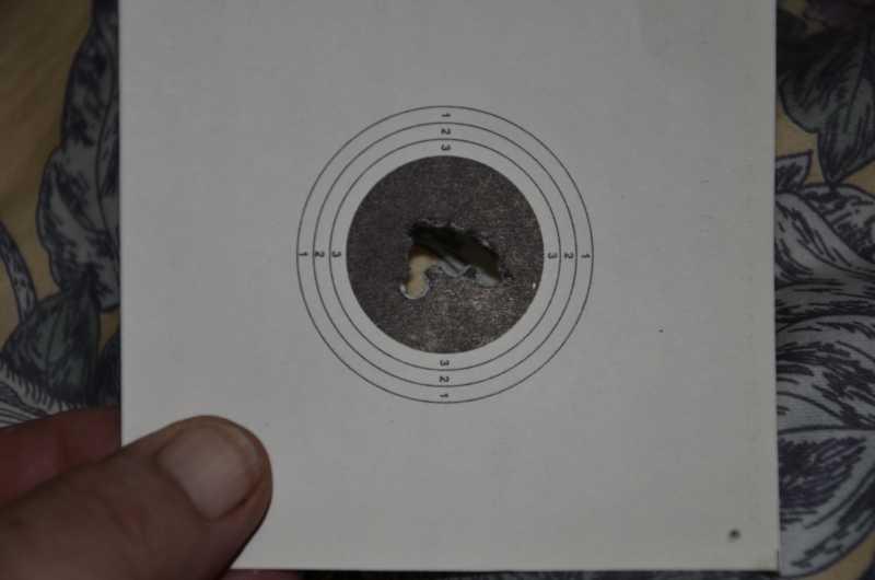14)Пневматическая винтовка DIANA 280.