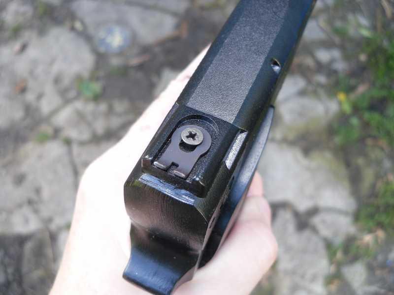 6)Аникс А-112