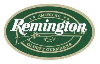 4)Нарезное оружие Remington