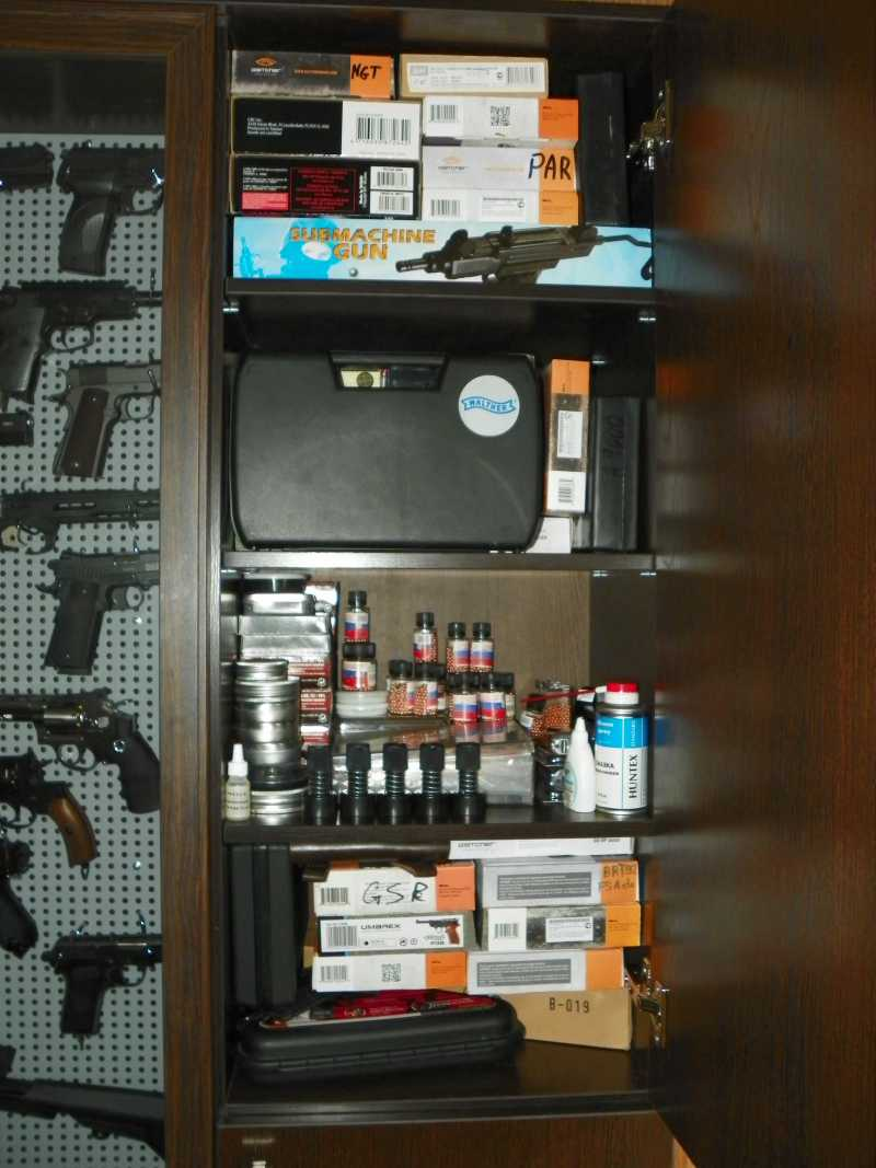 13)Многоуважаемый шкаф.