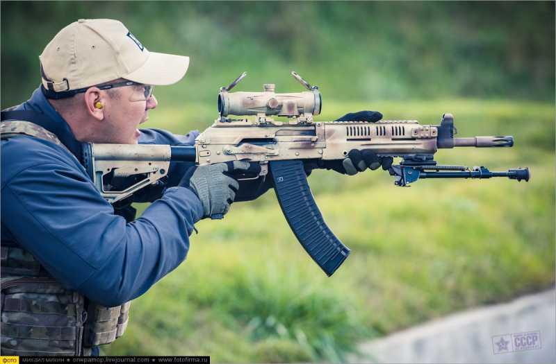 3)РПК-16