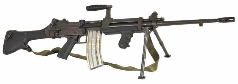 4)РПК-16