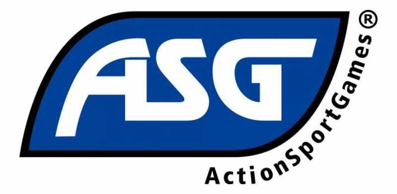 1)Гарантия на продукцию ASG