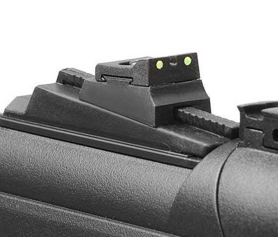 3)Black Ops Junior Sniper