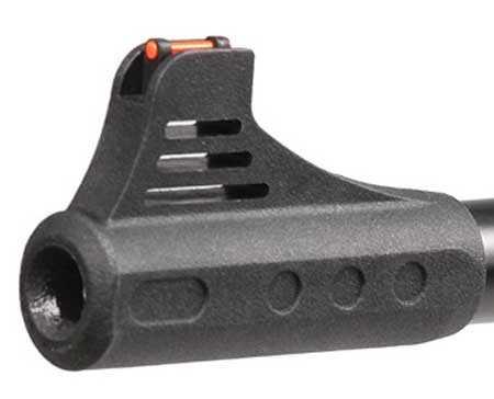 4)Black Ops Junior Sniper