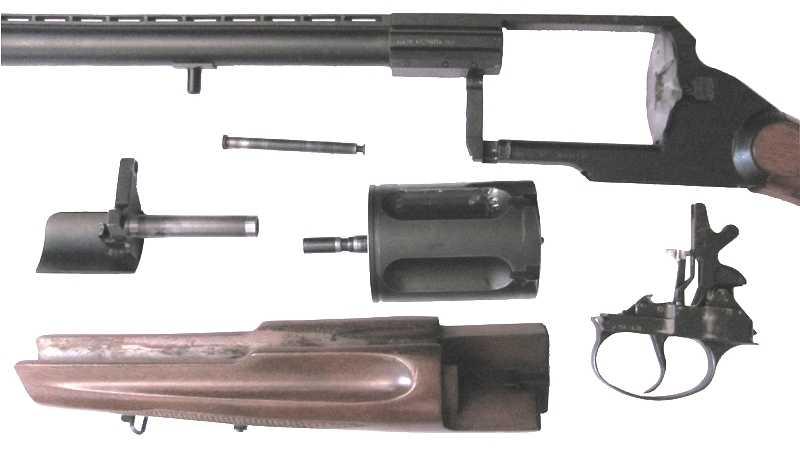 6)МЦ-255
