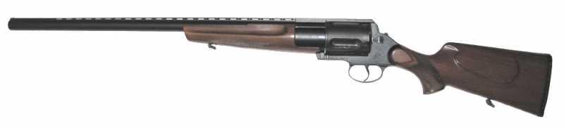 4)МЦ-255