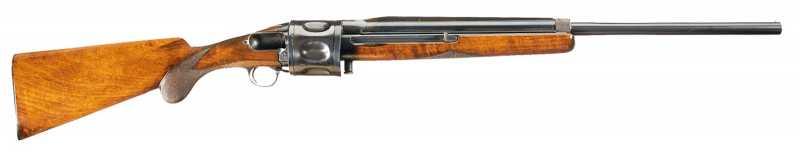 2)МЦ-255