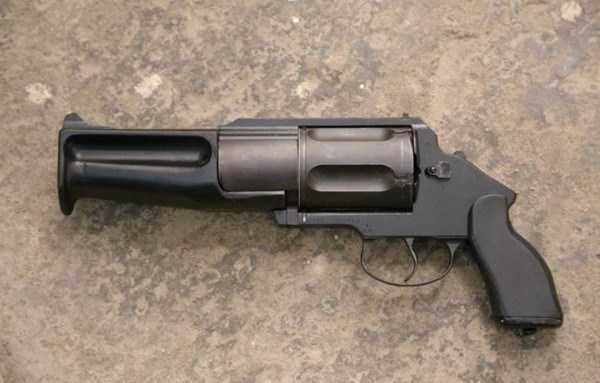 9)МЦ-255