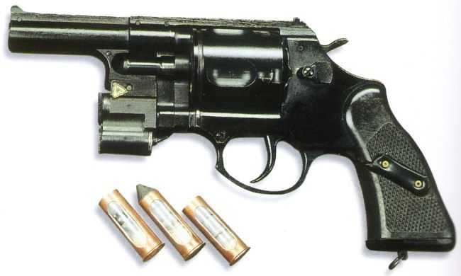 3)МЦ-255