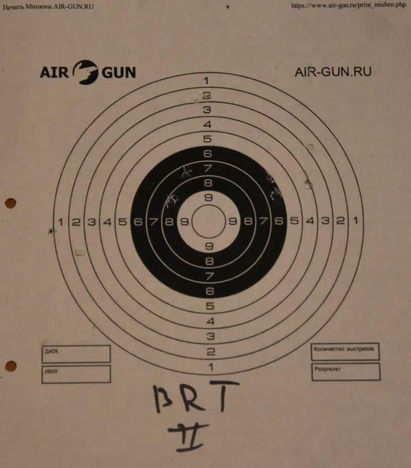 10)Beretta vs Sig Sauer