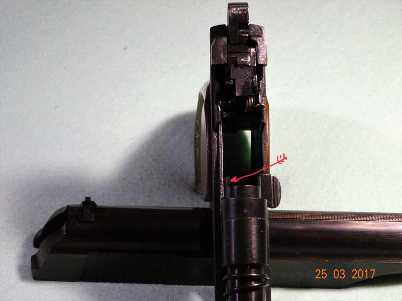 6)МР - 654