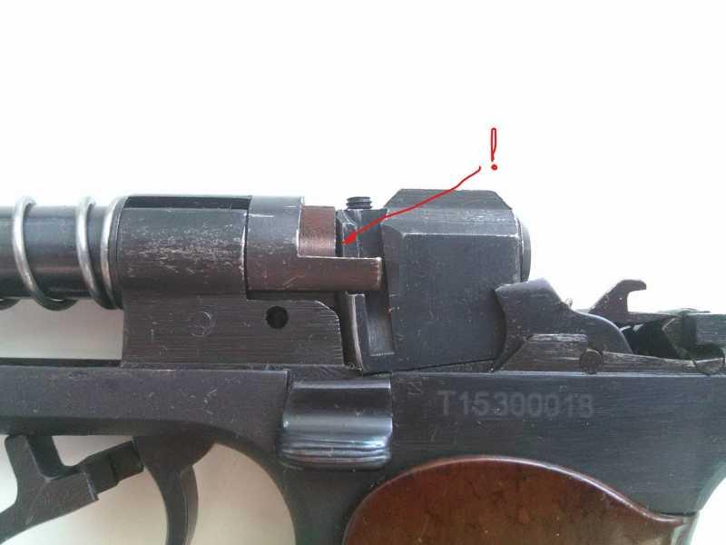 5)МР - 654
