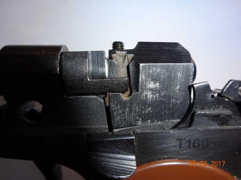 5)МР - 654 ПРОДОЛЖЕНИЕ