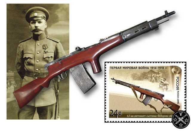 5)Пневматический пистолет-пулемет UMAREX MP-40, часть 1