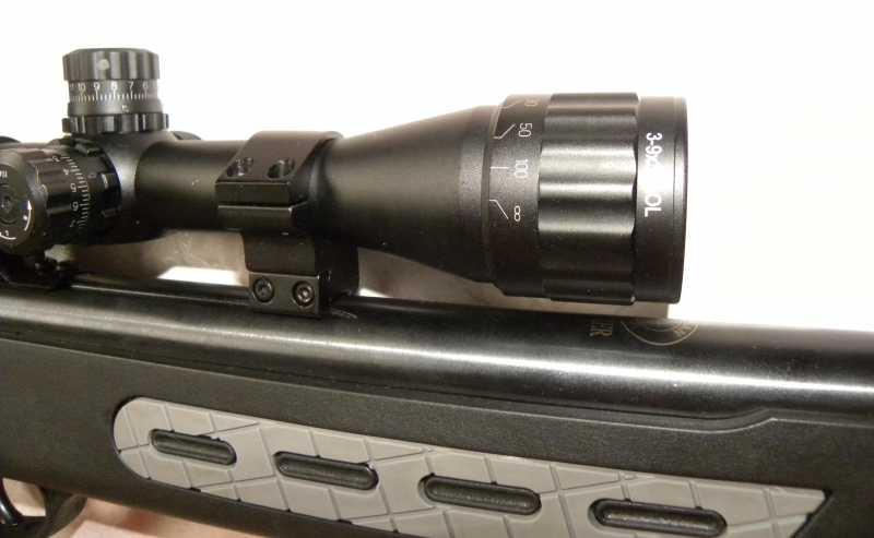 16)Про *карандаши* и прочие оптические приборы