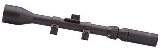 3)Про *карандаши* и прочие оптические приборы