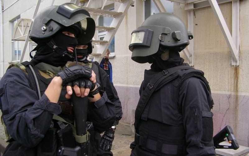 8)Обзор и применение реплики шлема К6-3