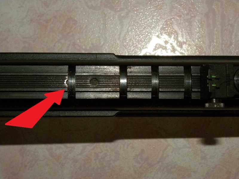21)Про *карандаши* и прочие оптические приборы
