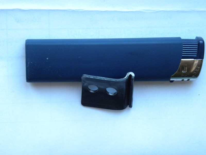 19)Про *карандаши* и прочие оптические приборы
