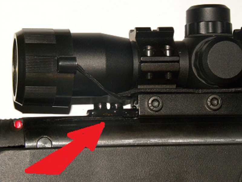 23)Про *карандаши* и прочие оптические приборы