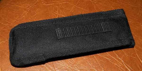 13)Нож С-146 Офицерский. Большой складной ножик.