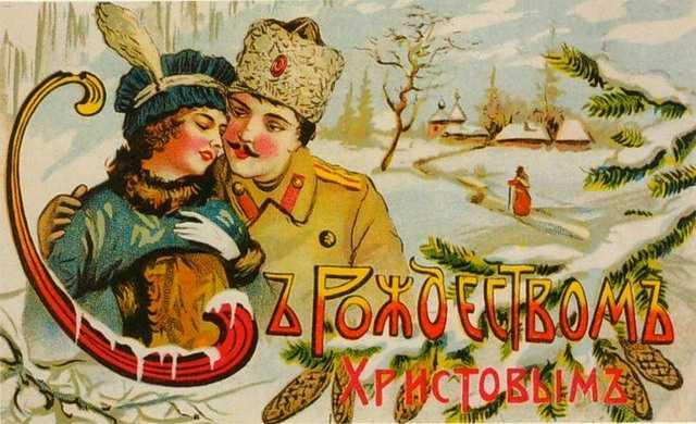 18)Новая «Пиранья» на российском ножевом рынке