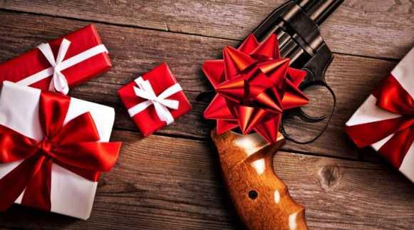 2)Поздравляем с наступающими праздниками!
