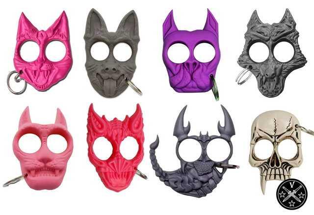 10)Эволюция «Дикого кота»