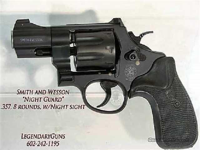 3)Сигнальный револьвер ZORAKI  LOM-S  5,6x16