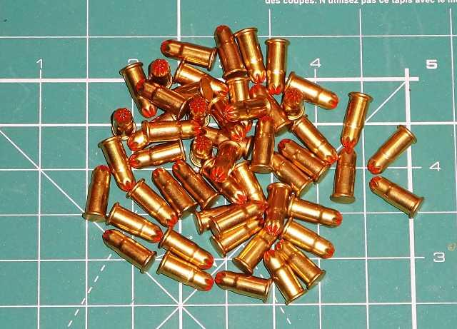 13)Сигнальный револьвер ZORAKI  LOM-S  5,6x16
