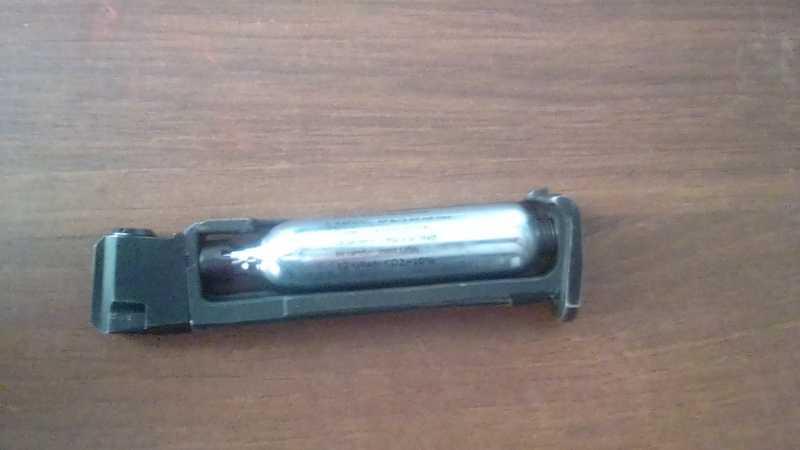 4)МР-654К. Трехсотая серия