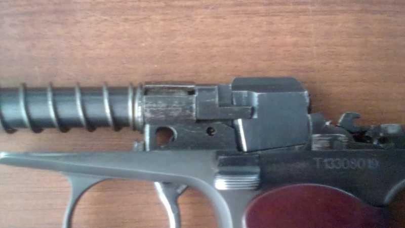 8)МР-654К. Трехсотая серия