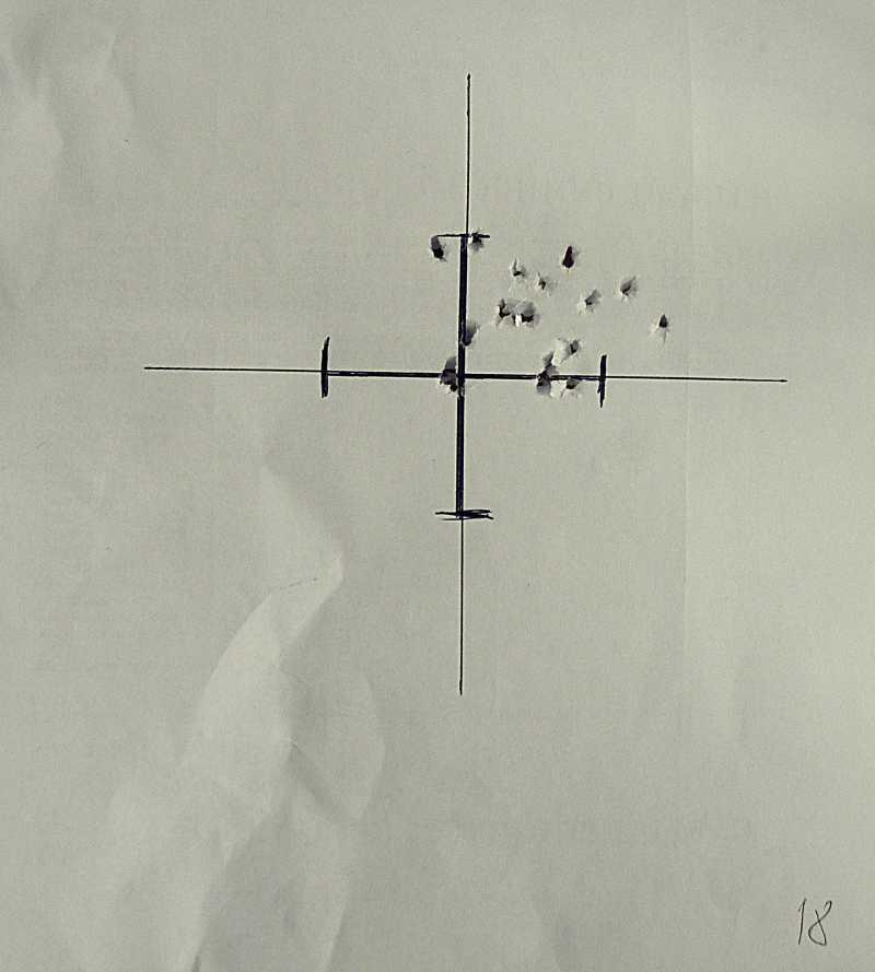 54)Картонный обвес