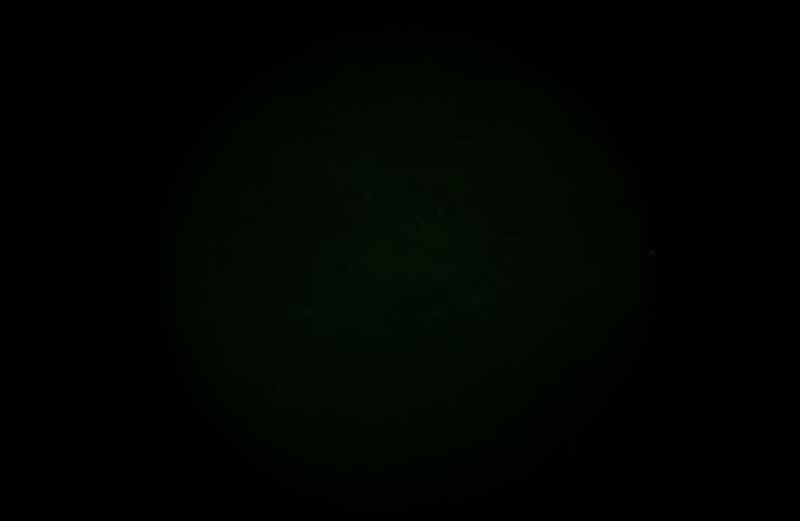 3)Обзор ПНВ-57Е (часть III)
