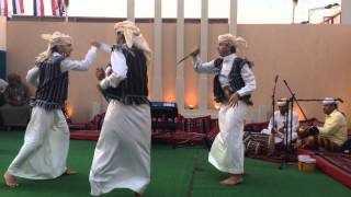 20)Джамбия-традиционный Йеменский нож