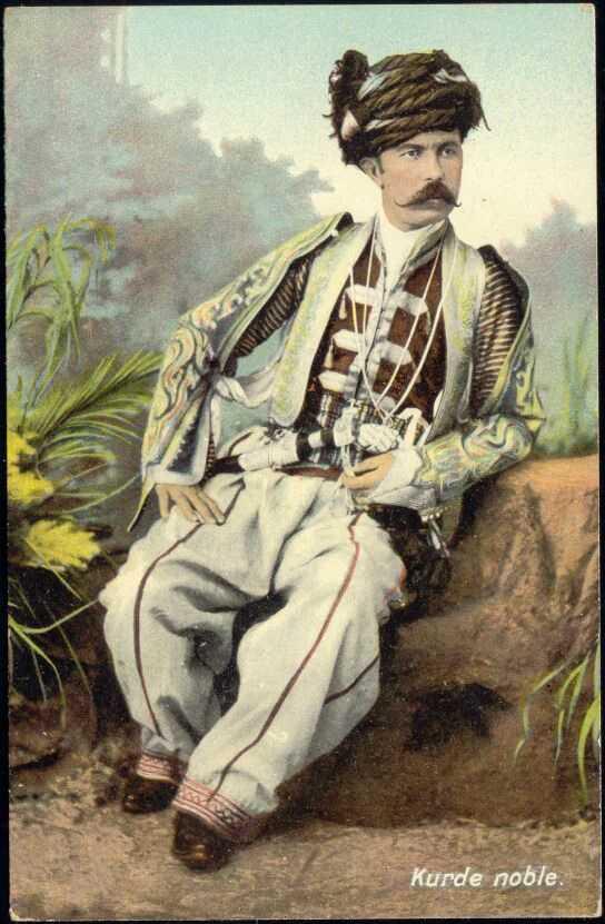 15)Джамбия-традиционный Йеменский нож