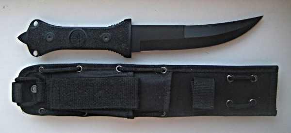 27)Джамбия-традиционный Йеменский нож