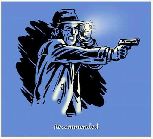 6)Как использовать фонарь в тактических ситуациях