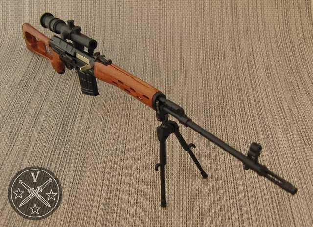 1)Картинки с выставки «Arms & Hunting» - оружейные миниатюры