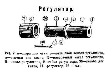 15)Обзор «деактива» ММГ ДП-27 от «ЗиД»