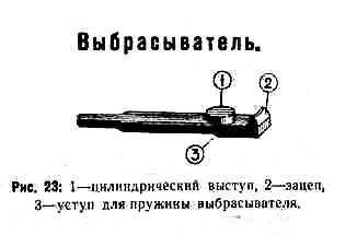 24)Обзор «деактива» ММГ ДП-27 от «ЗиД»