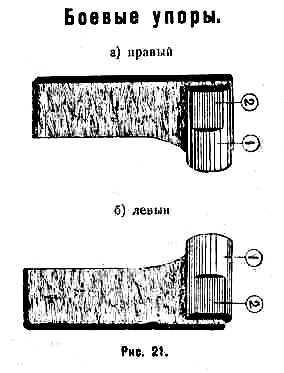 30)Обзор «деактива» ММГ ДП-27 от «ЗиД»