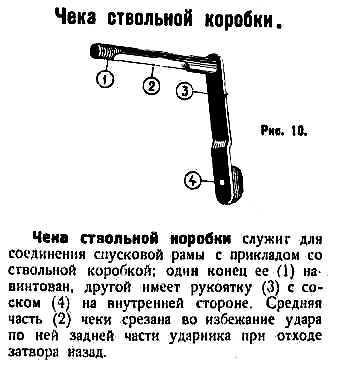 47)Обзор «деактива» ММГ ДП-27 от «ЗиД»