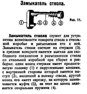 49)Обзор «деактива» ММГ ДП-27 от «ЗиД»