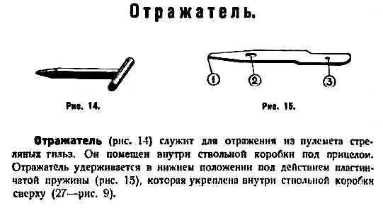 58)Обзор «деактива» ММГ ДП-27 от «ЗиД»