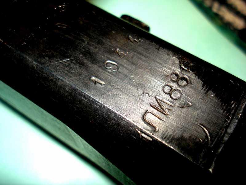 95)Обзор «деактива» ММГ ДП-27 от «ЗиД»
