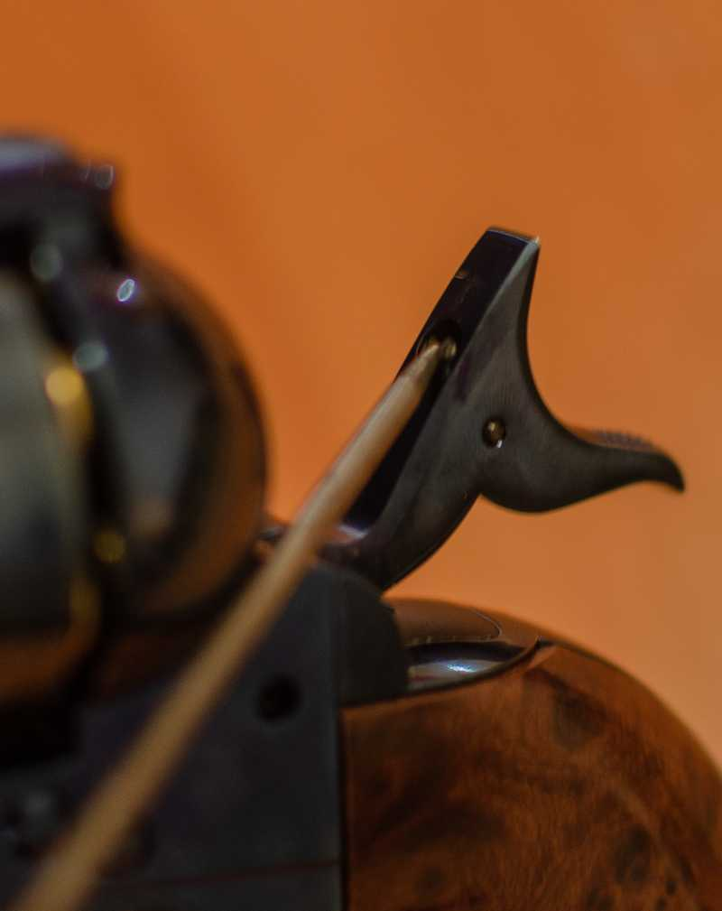 28)Обзор и впечатления о Umarex Colt Single Action Army (Миротворец, Фронтир, Шестизарядник)